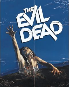 Evil Dead, The