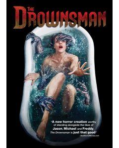 Drownsman, The