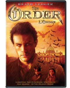 Order, The (2003)