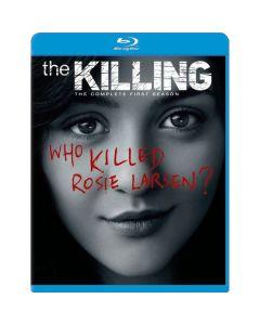 KILLING, THE SSN1 BD-WS SAC