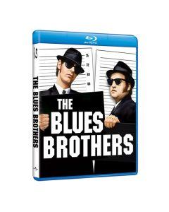 Blues Brothers - BLU-RAY
