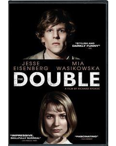 Double - DVD