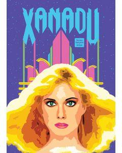 Xanadu - DVD