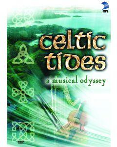 Celtic Tides a Musical Odyssey