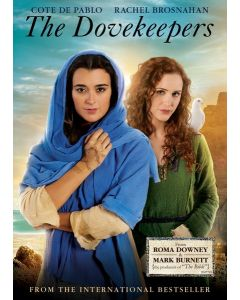 Dovekeepers, The - DVD