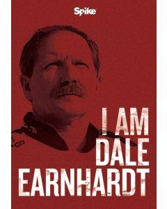 I Am Dale Earnhardt - DVD