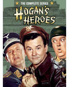 Hogan's Heroes: Complete Series