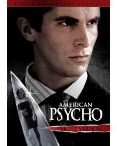 AMERICAN PSYCHO 1 CAN-EN E1