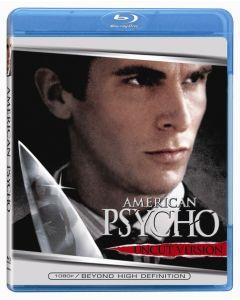 AMERICAN PSYCHO 1 BD CAN-EN E1