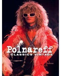 MICHEL POLNAREFF - Classic Vintage (2dvd Pal)