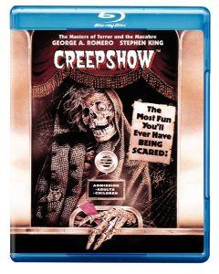 Creepshow (BD)