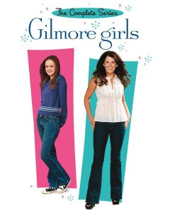 Gilmore Girls: Complete Series