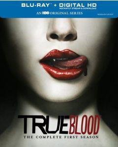 TRUE BLOOD: S1 (Digi SC/Rpkg/BD+DC)