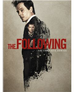 Following, The: The Complete Series
