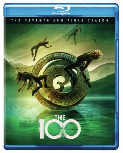100, The: Season 7