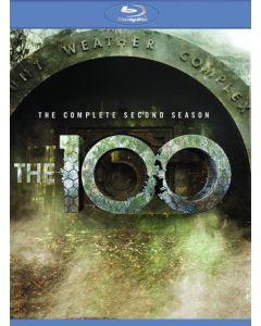 100: Season 2, The