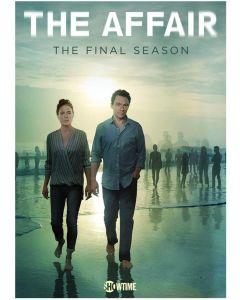 The Affair: The Final Season