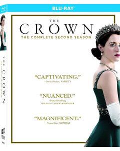 The Crown: Season 2