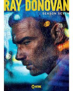 Ray Donovan: The Final Season