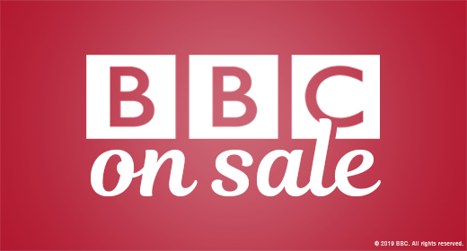 BBC On Sale