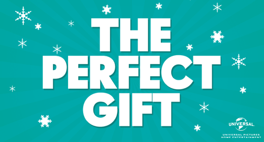 The Perfect Gift Sale