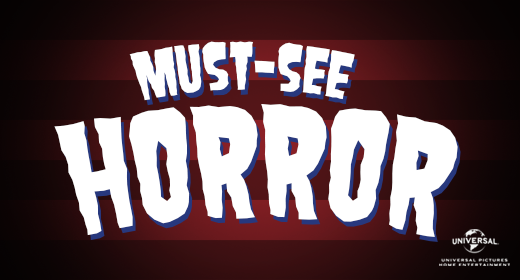 Must-See Horror