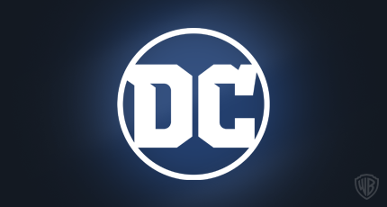 DC Movie & TV Sale