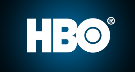 HBO On Sale